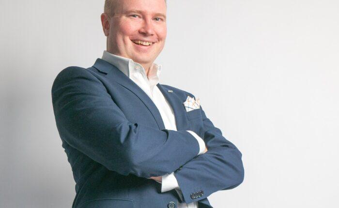 Ari Saavalainen